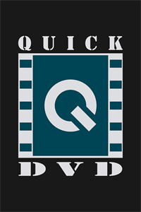 Quick DVD Player