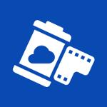 Cloud Camera Roll Cleanup