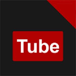 Tube Pro - Best Youtube Video Downloader