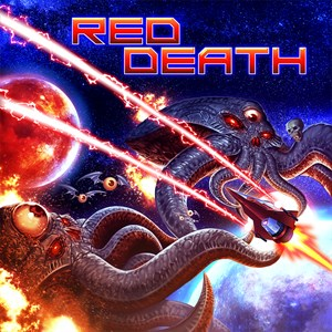 Red Death Xbox One