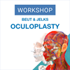 Beut Jelks Oculoplasty Workshop