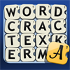 Word Crack-A word challenging game