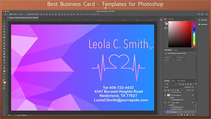 Buy best business card templates for photoshop microsoft store screenshot 1 screenshot 2 screenshot 3 cheaphphosting Image collections