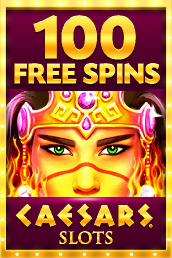 Bonus Spin Slot Machines - Breast Clinic Kent Online