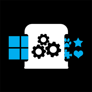 Tile Editor 8.1