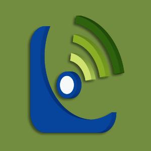 Get LiveStream - Microsoft Store
