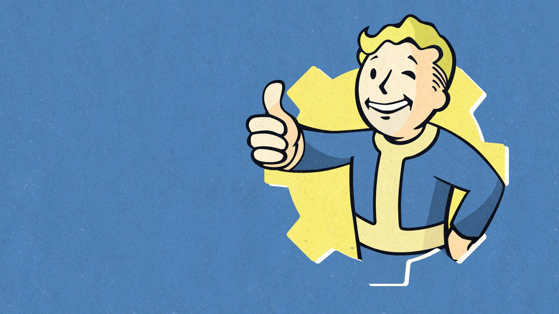 Buy Fallout 4 Season Pass - Microsoft Store