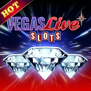 Vegas Live Slots Casino: Free Casino Slot Machine Games Vegas Live Slots Casino: Free Casino Slot Machine Games