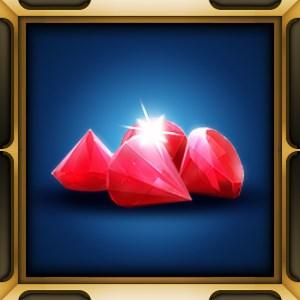 Carátula del juego Wizards: Handful of Gems