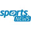 Sports News Australia News Reader