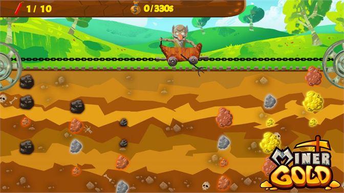 download gold miner vegas full version free for pc
