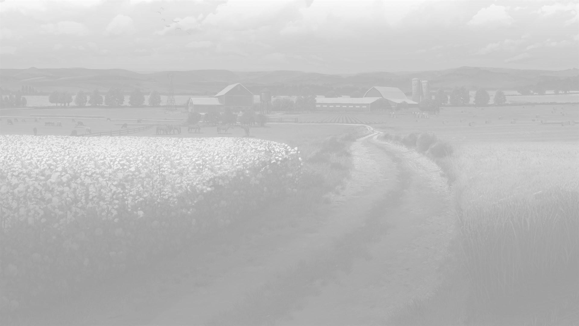 Farming Simulator 19 - Rottne DLC