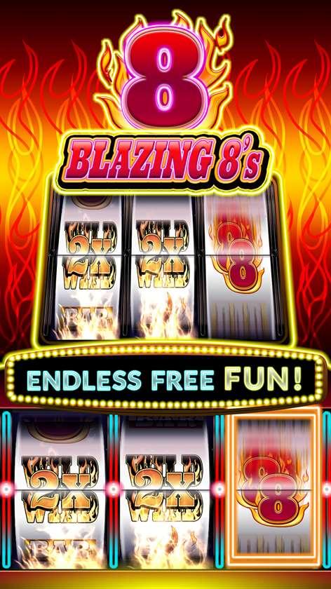 Sunday Funday! :: Fafafa Free Slots - Poker Ist Kein Casino