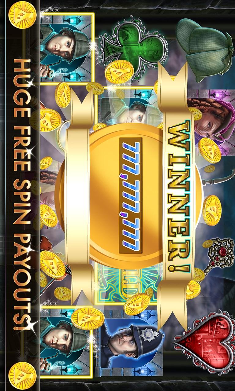 Slot Casino - Wrath Of Ares Free Slots