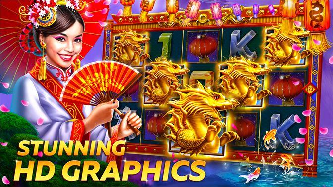 free spin casino mobile Slot
