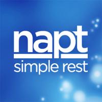 Napt - Simple Rest
