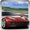 Track Speed Racing 3D