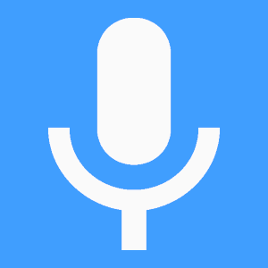 Any Sound Recorder: audio recorder, voice recorder - Record sound free
