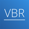 VirtualBoardroom