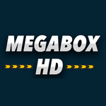 MegaBox - Free Movies and TV Series