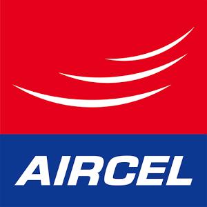 Get Aircel App- Recharge & BillPay - Microsoft Store