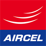 Aircel App- Recharge & BillPay