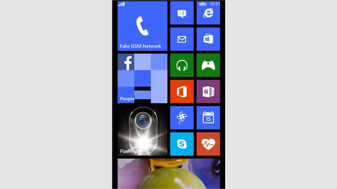 Buy Flashlight+ - Microsoft Store