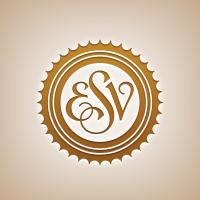 Get ESV Bible - Microsoft Store