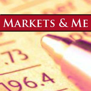 Markets & Me