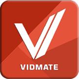 Vidmate apps install download