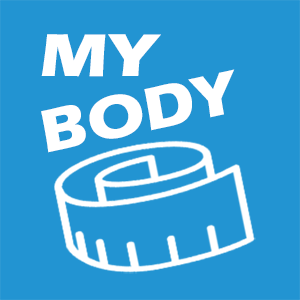 Get My Body - Microsoft Store