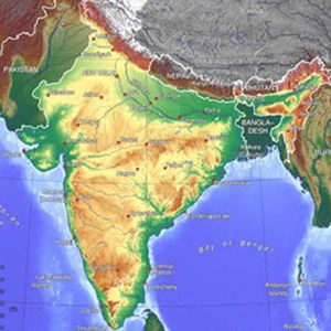 Get geography of india in hindi microsoft store gumiabroncs Gallery
