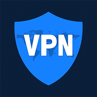 apps.14002.14034844355784159.0b1bc9fe 11d0 4598 98e6 bae4ef2b7099 - Free Vpn App For Xbox One