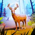 Get Wild Life Rescue - Find Hidden Animals: Forest Patrol - Microsoft Store