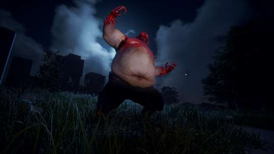 State of Decay 2: Daybreak screenshot 4