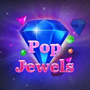 POP JEWELS - Holidays