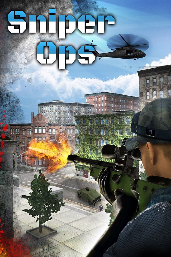ON ASSAULT GRATUIT OPS TACTICAL TÉLÉCHARGER TERROR