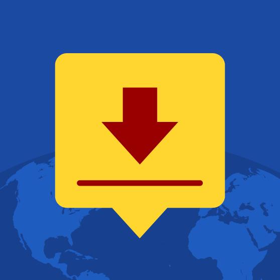 Get DocuSign - Microsoft Store