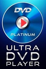 Get Ultra DVD Player Platinum - Microsoft Store