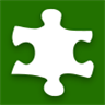 Jigsaw Nature Puzzles