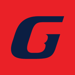 GeekByte