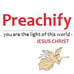 Preachify