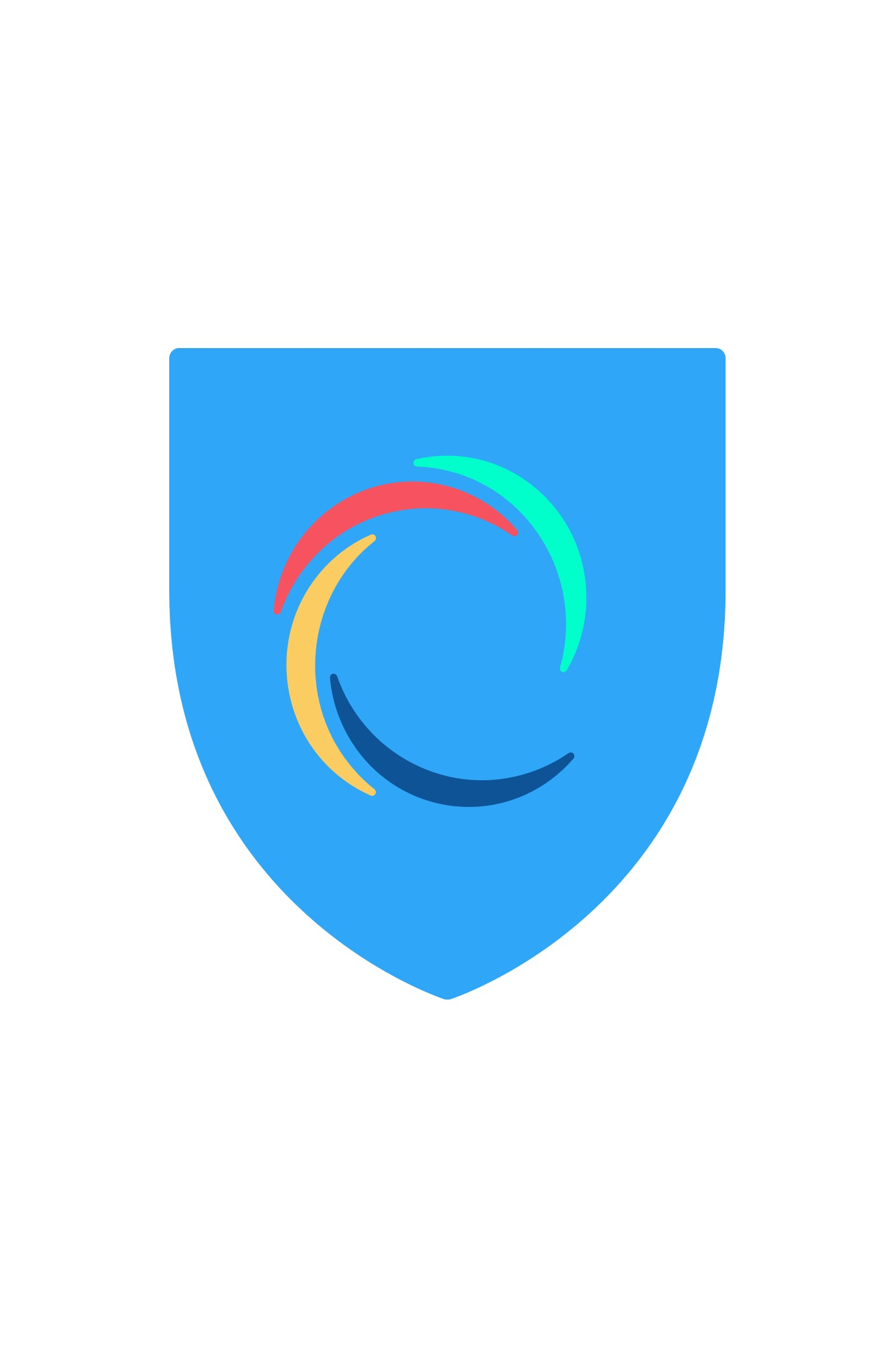 hotspot shield free download full version for pc