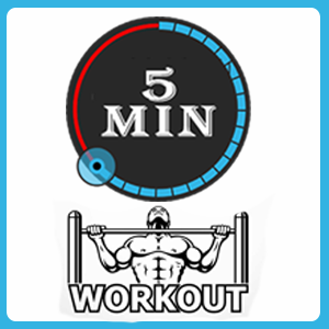 Get Home Workouts 5 Minutes - Microsoft Store en-KW