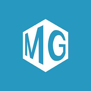 Miracle Games 开放平台:Win10推广运营服务平台