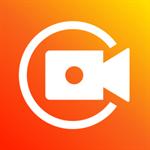 Screen Recorder & Video Recorder Logo