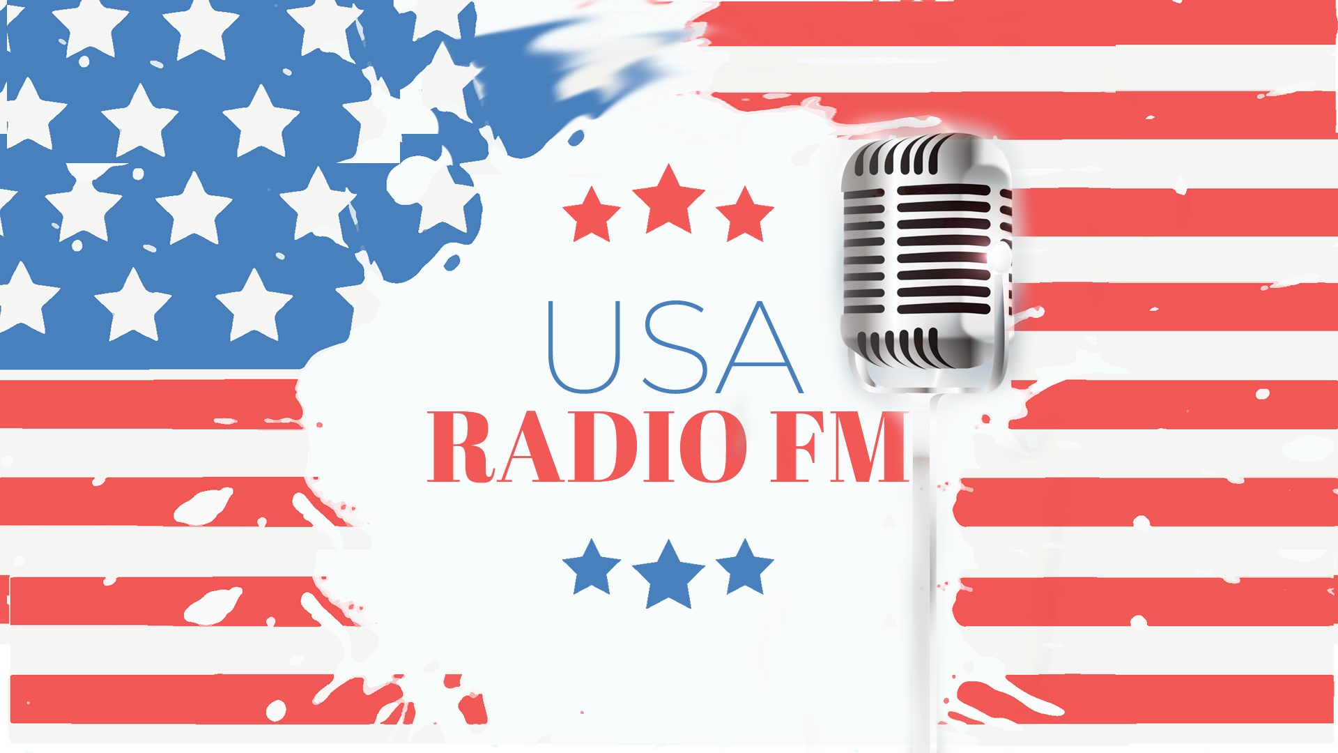 Get Radio USA - Live Online Radio - Microsoft Store