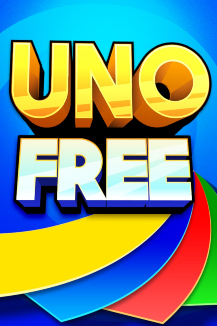Uno' gets a global mobile freemium re-release by netease – toucharcade.