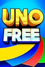 Uno for android download.