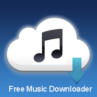 free mp3 songs download for iphone 6
